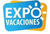 Expo Vacaciones 2019 – 29 y 30 de junio Centro de Exposiciones Quito – EXPOVACACIONES
